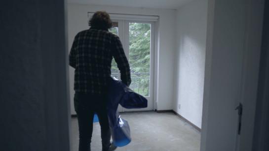 poser soi m me un stratifi rentsetgo. Black Bedroom Furniture Sets. Home Design Ideas